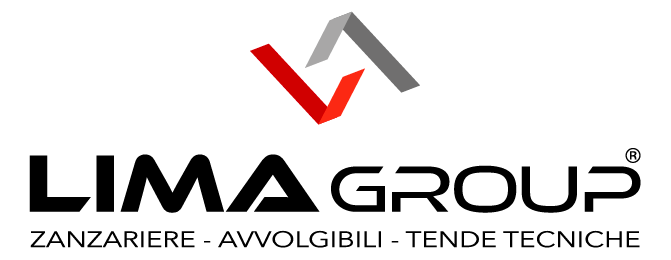 Lima Group Srl